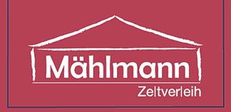 Zeltverleih, Eventausstattung & mehr - Mählmann & Kohl GbR